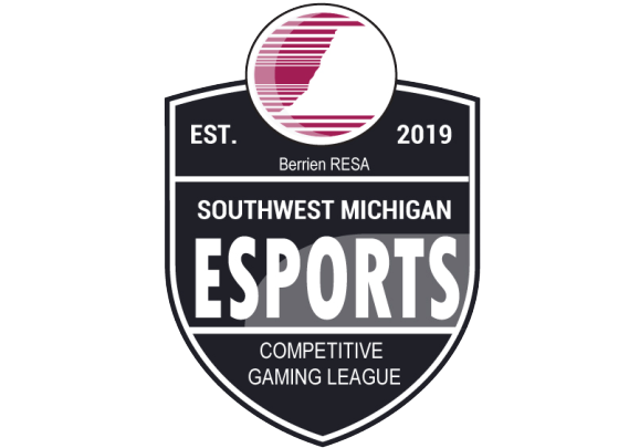 Southwest Michigan eSports League