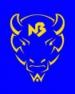 Tae Kwan Dodos (New Buffalo Area Schools)