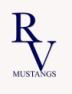 River Valley Leviathans Varsity