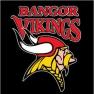 Valhalla Vikings (Bangor High School)