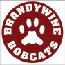 Brandywine A (Brandywine High School)