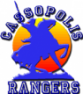 RBHS_2 (Cassopolis High School)