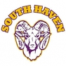 Rams (South Haven)