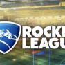 Rocket League play coming to Southwest Michigan!